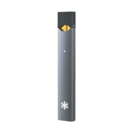 E-Cigarette Plant of Life - Grey