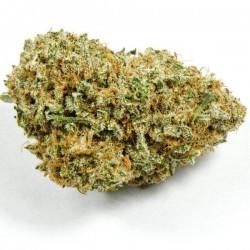 CBD Herbe ACDC 13,2%
