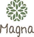 Magna CBD